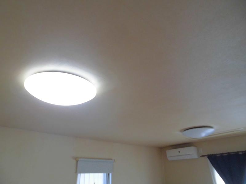 ご家庭の電気のトラブルはハマデンの電気のお助け隊へ 富山県